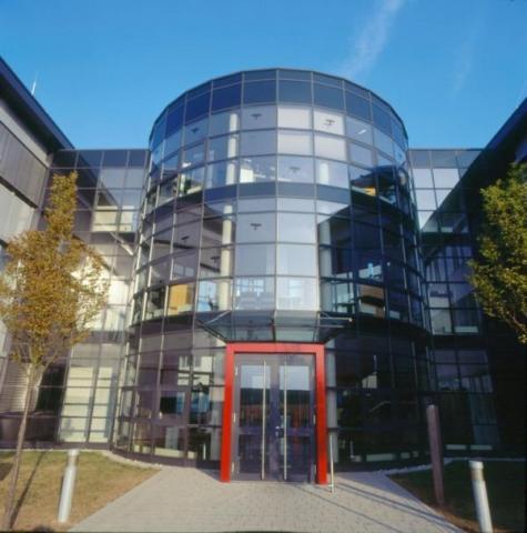 Stuttgart-News.Net - Stuttgart Infos & Stuttgart Tipps | Concat AG