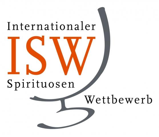 Schleswig-Holstein-Info.Net - Schleswig-Holstein Infos & Schleswig-Holstein Tipps | MEININGER VERLAG GmbH