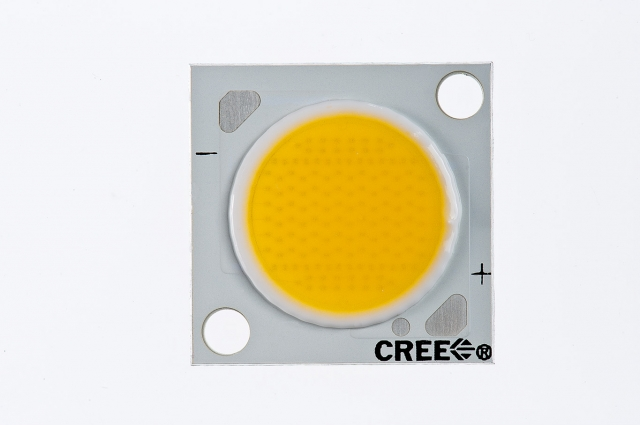 Technik-247.de - Technik Infos & Technik Tipps | Cree, Inc