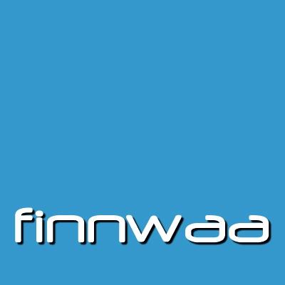 Ost Nachrichten & Osten News | Finnwaa GmbH