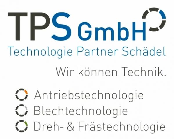 Auto News | TPS GmbH