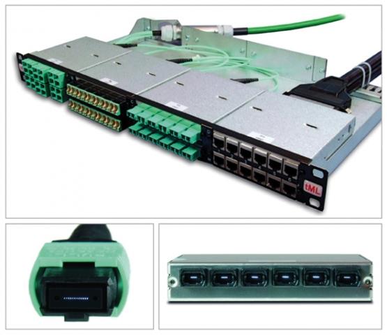 Rom-News.de - Rom Infos & Rom Tipps | tde - trans data elektronik GmbH
