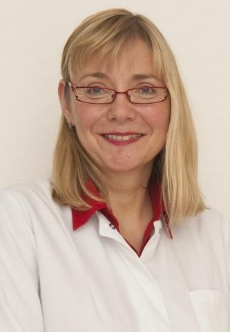 Flatrate News & Flatrate Infos | Herz- und Diabeteszentrum NRW