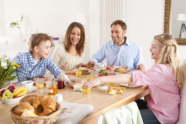 kostenlos-247.de - Infos & Tipps rund um Kostenloses | Edelman GmbH