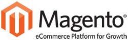 Open Source Shop Systeme | Foto: PayCific bietet für Shop-Systeme eine All-Inclusive Lösung an, die alle gängigen Zahlungssysteme wie Kreditkarte, Lastschrift und Banküberweisung umfaßt.