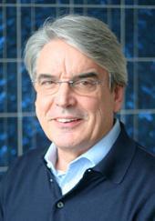 Alternative & Erneuerbare Energien News: Foto: Lizenzinhaber und regionaler Ansprechpartner ist Diplom-Íngenieur Elektrotechnik (FH) Reinhard Anger.
