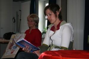 CMS & Blog Infos & CMS & Blog Tipps @ CMS & Blog-News-24/7.de | 123kinderbuch.de