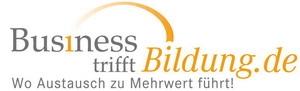 Nordrhein-Westfalen-Info.Net - Nordrhein-Westfalen Infos & Nordrhein-Westfalen Tipps | ADM Coachingmedia GmbH