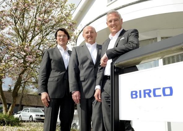 Europa-247.de - Europa Infos & Europa Tipps | BIRCO Baustoffwerk GmbH