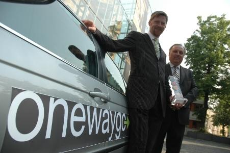 Auto News | Onewaygo GmbH