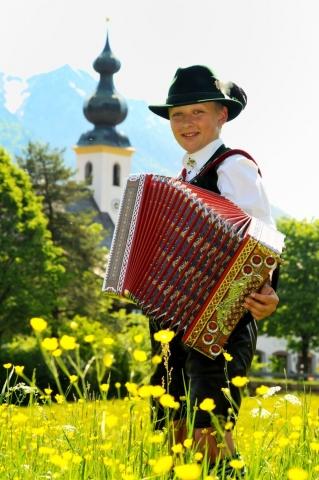 Bayern-24/7.de - Bayern Infos & Bayern Tipps | Inzeller Touristik GmbH