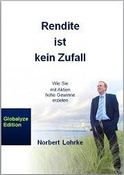 Versicherungen News & Infos   Globalyze KG