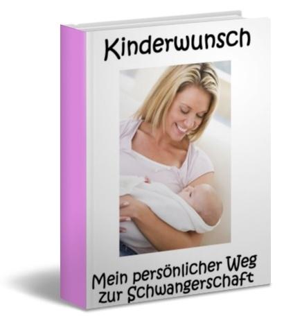 Babies & Kids @ Baby-Portal-123.de | Kinderwunsch -Experten