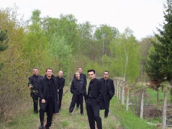 Polen-News-247.de - Polen Infos & Polen Tipps | Choirblax