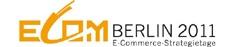 Berlin-News.NET - Berlin Infos & Berlin Tipps | H.U.T. GmbH - Hotelreservierungs- und Tagungsmanagement GmbH
