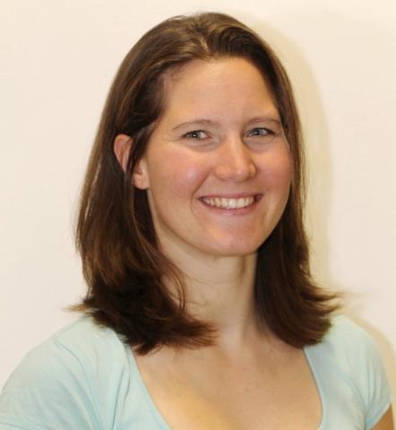 Versicherungen News & Infos   Zahnarzt Darmstadt Kristin Endres MSc