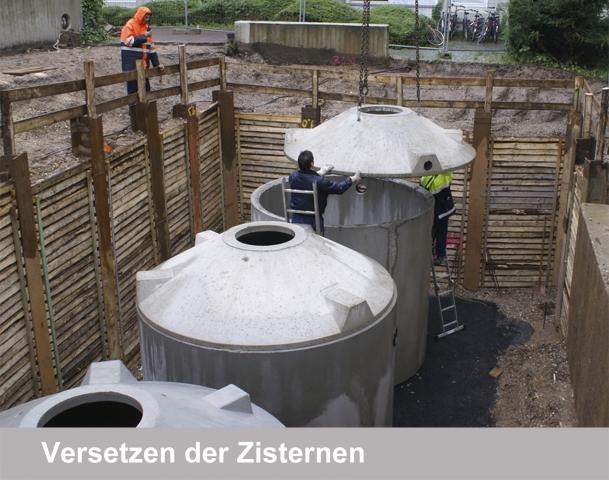 Auto News | iWater Wassertechnik GmbH & Co.KG