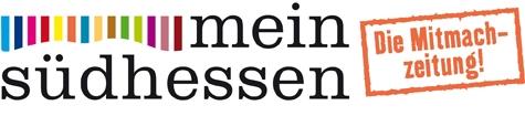 Frankfurt-News.Net - Frankfurt Infos & Frankfurt Tipps | werberia GmbH