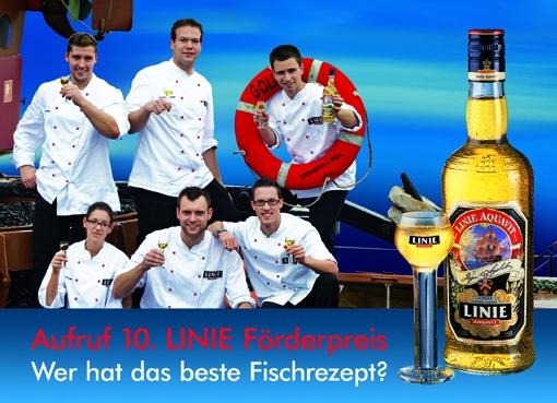 Nordrhein-Westfalen-Info.Net - Nordrhein-Westfalen Infos & Nordrhein-Westfalen Tipps | Linie Aquavit
