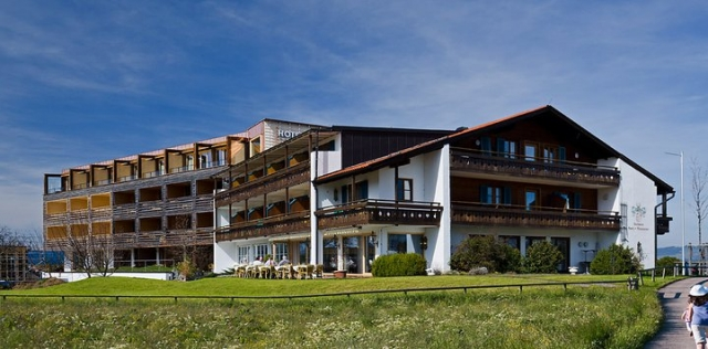 Auto News | Hotel Kaufmann