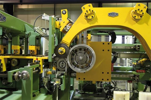 Asien News & Asien Infos & Asien Tipps @ Asien-123.de | Heinrich Georg GmbH Maschinenfabrik