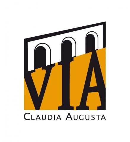 Rom-News.de - Rom Infos & Rom Tipps | ARGE Gastlichkeit an der Via Claudia Augusta