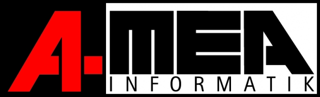 Sachsen-Anhalt-Info.Net - Sachsen-Anhalt Infos & Sachsen-Anhalt Tipps | VLEXconsulting AG