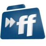 Frankfurt-News.Net - Frankfurt Infos & Frankfurt Tipps | SYGNOMI GmbH