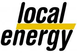Ost Nachrichten & Osten News | Ost Nachrichten / Osten News - Foto: Die local energy gmbh ist die gemeinsame Marketinggesellschaft von 19 Energieversorgern in Brandenburg und Mecklenburg-Vorpommern und unterstützt diese bei deren Marketing- und Vertriebsaktivitäten. .