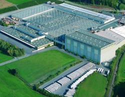 Ost Nachrichten & Osten News | Foto: Schumacher Packaging baut Marktpräsenz in Osteuropa und Skandinavien aus.