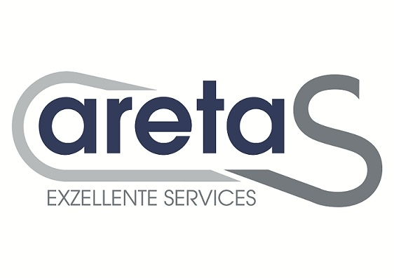 Hotel Infos & Hotel News @ Hotel-Info-24/7.de | Aretas GmbH
