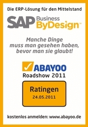 Nordrhein-Westfalen-Info.Net - Nordrhein-Westfalen Infos & Nordrhein-Westfalen Tipps | ABAYOO Business Network GmbH