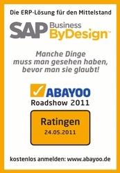 Duesseldorf-Info.de - Düsseldorf Infos & Düsseldorf Tipps | ABAYOO Business Network GmbH