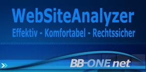 Freie Software, Freie Files @ Freier-Content.de | BB-ONE.net