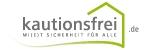 Versicherungen News & Infos | plusForta GmbH