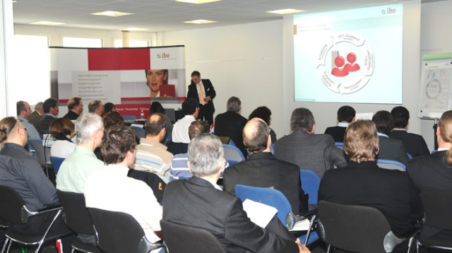 Stuttgart-News.Net - Stuttgart Infos & Stuttgart Tipps | ibo Software GmbH