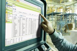 Technik-247.de - Technik Infos & Technik Tipps | Opdenhoff Technologie GmbH