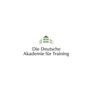 Tickets / Konzertkarten / Eintrittskarten | Die Deutsche Akademie für Training