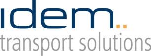 Hamburg-News.NET - Hamburg Infos & Hamburg Tipps | idem GmbH