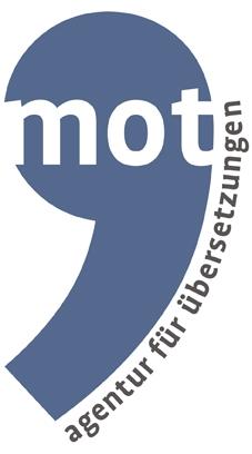 Stuttgart-News.Net - Stuttgart Infos & Stuttgart Tipps | mot - agentur für übersetzungen
