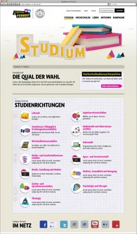 Ost Nachrichten & Osten News | Aperto AG
