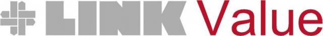 Duesseldorf-Info.de - Düsseldorf Infos & Düsseldorf Tipps | LINK Value Deutschland GmbH