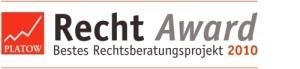 Berlin-News.NET - Berlin Infos & Berlin Tipps | Platow | Springer Fachmedien Wiesbaden GmbH