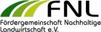 Landwirtschaft News & Agrarwirtschaft News @ Agrar-Center.de | Foto: In der FNL haben sich Verbände, Organisationen und Unternehmen der Landwirtschaft sowie der vor- und nachgelagerten Bereiche zusammengeschlossen. Ihr gemeinsames Anliegen ist, auf der Basis solider Fakten über die vielfältigen Leistungen der Landwirtschaft von heute zu informieren.
