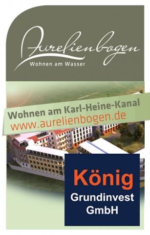 Restaurant Infos & Restaurant News @ Restaurant-Info-123.de | König Grundinvest GmbH