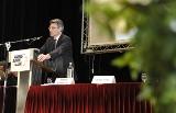 Berlin-News.NET - Berlin Infos & Berlin Tipps | Partei der Vernunft