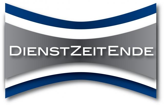 Berlin-News.NET - Berlin Infos & Berlin Tipps | DIENSTZEITENDE