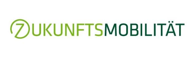 Stuttgart-News.Net - Stuttgart Infos & Stuttgart Tipps | Initiative Zukunftsmobilität