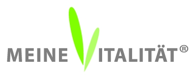 "Hotel Infos & Hotel News @ Hotel-Info-24/7.de | MEINE VITALITÃ""T // Green Vital Media GmbH"