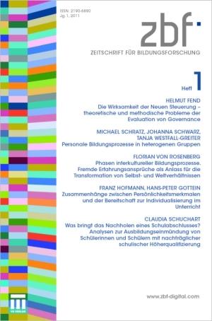 Oesterreicht-News-247.de - Österreich Infos & Österreich Tipps | VS Verlag | Springer Fachmedien Wiesbaden GmbH